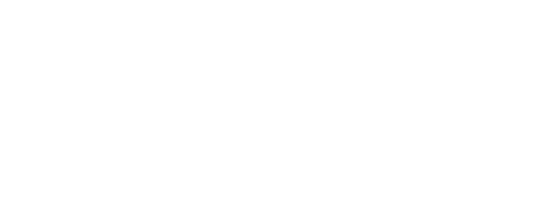 Edmond Daybreakers Logo